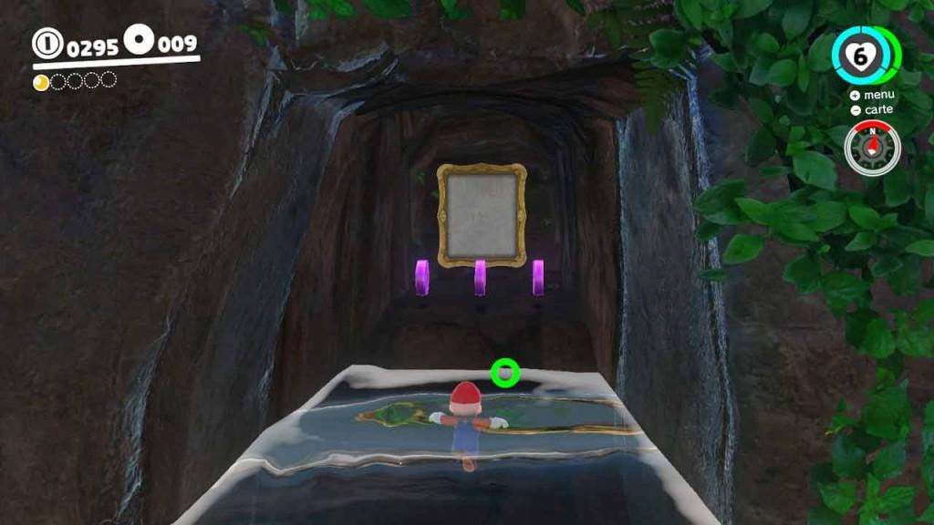 collecte-piece-violettes-monde-1-008-Mario-Odyssey
