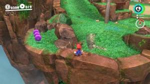 collecte-piece-violettes-monde-1-015-Mario-Odyssey