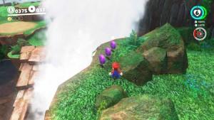 collecte-piece-violettes-monde-1-026-Mario-Odyssey