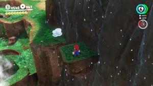 collecte-piece-violettes-monde-1-031-Mario-Odyssey