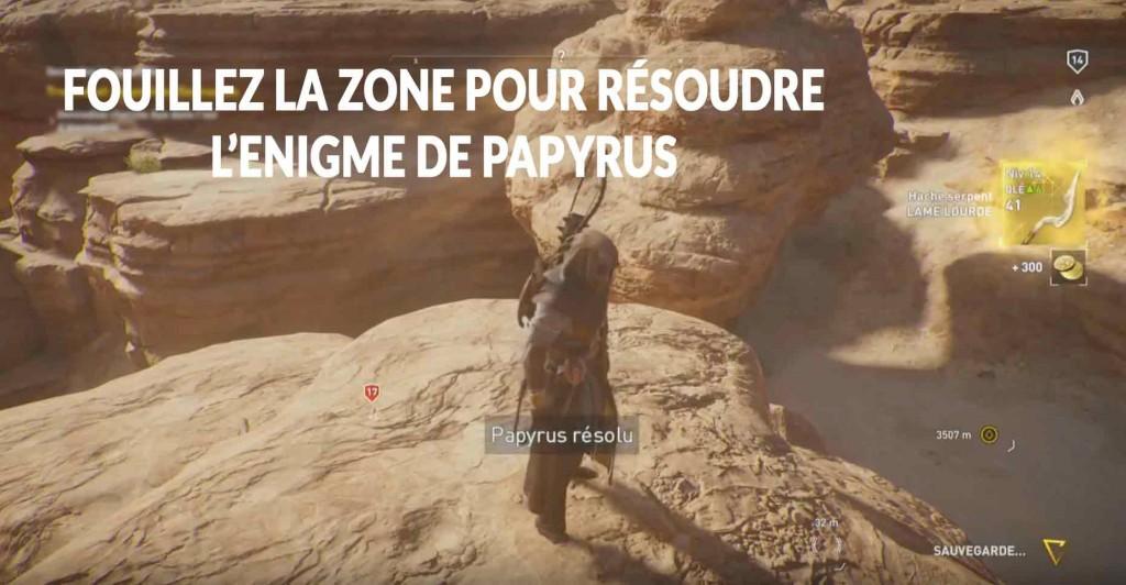 enigme-papyrus-gizeh-champignong-de-pierre-assassins-creed-origins-03
