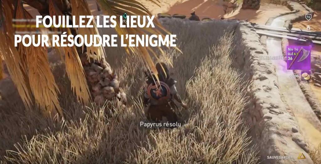 enigme-papyrus-lac-mareotis-terres-fertiles-02