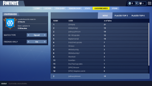 fortnite-battle-royale-classements