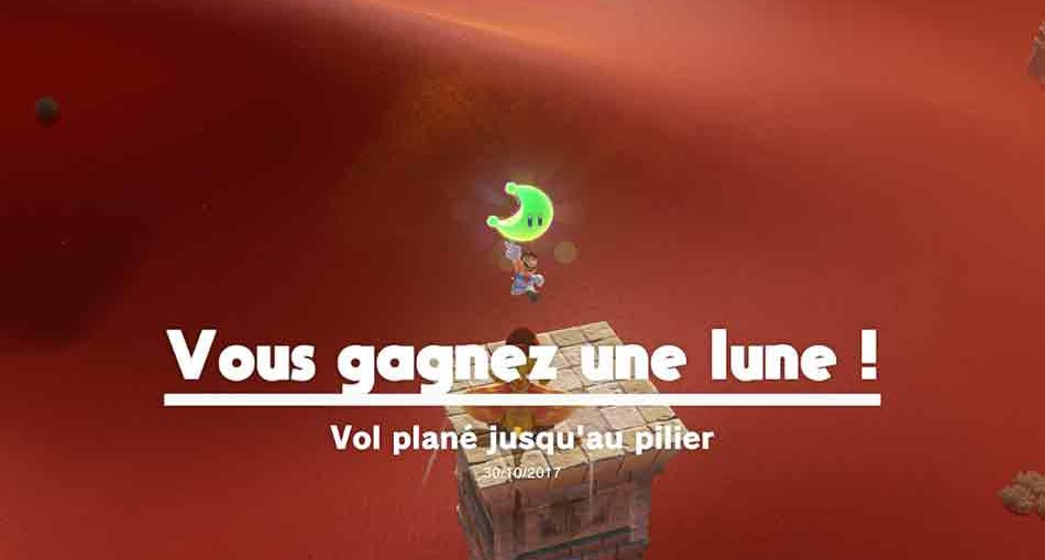 guide-lune-13-pays-des-sables-mario-odyssey-00