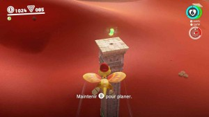 guide-lune-13-pays-des-sables-mario-odyssey-02