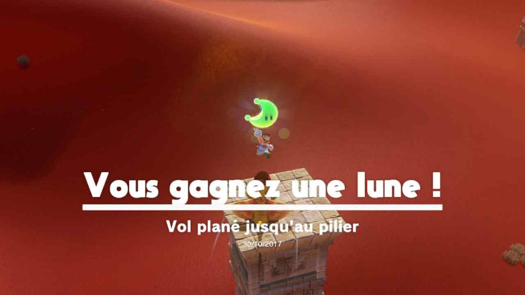 guide-lune-13-pays-des-sables-mario-odyssey-03
