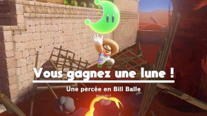 guide-lune-19-mario-odyssey-pays-des-sables-00