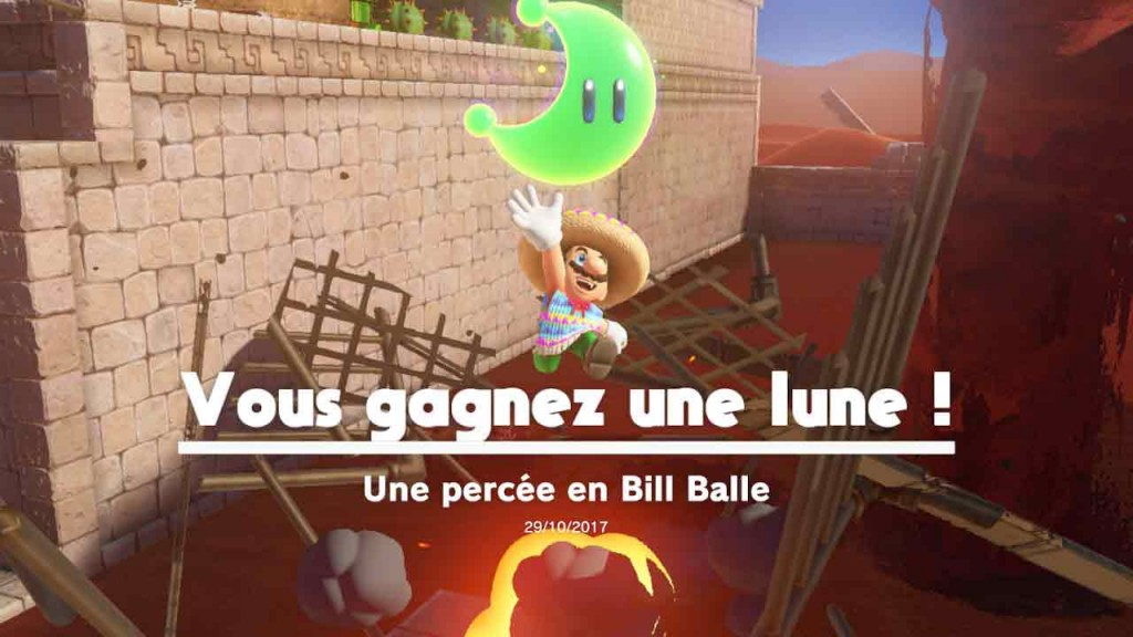 guide-lune-19-mario-odyssey-pays-des-sables-04