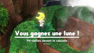 guide-lune-20-pays-des-chutes-mario-odyssey-01