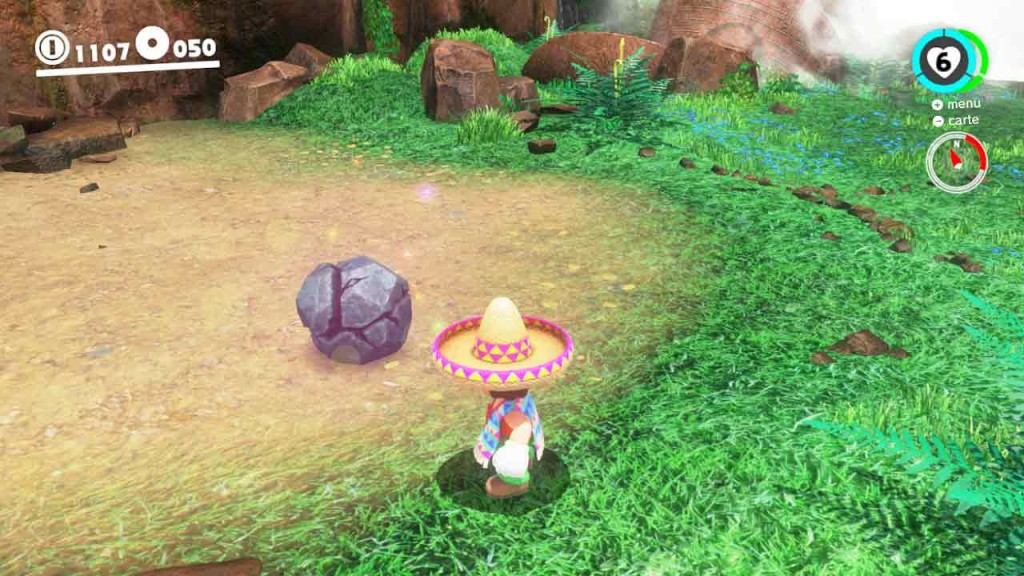 guide-lune-20-pays-des-chutes-mario-odyssey-02