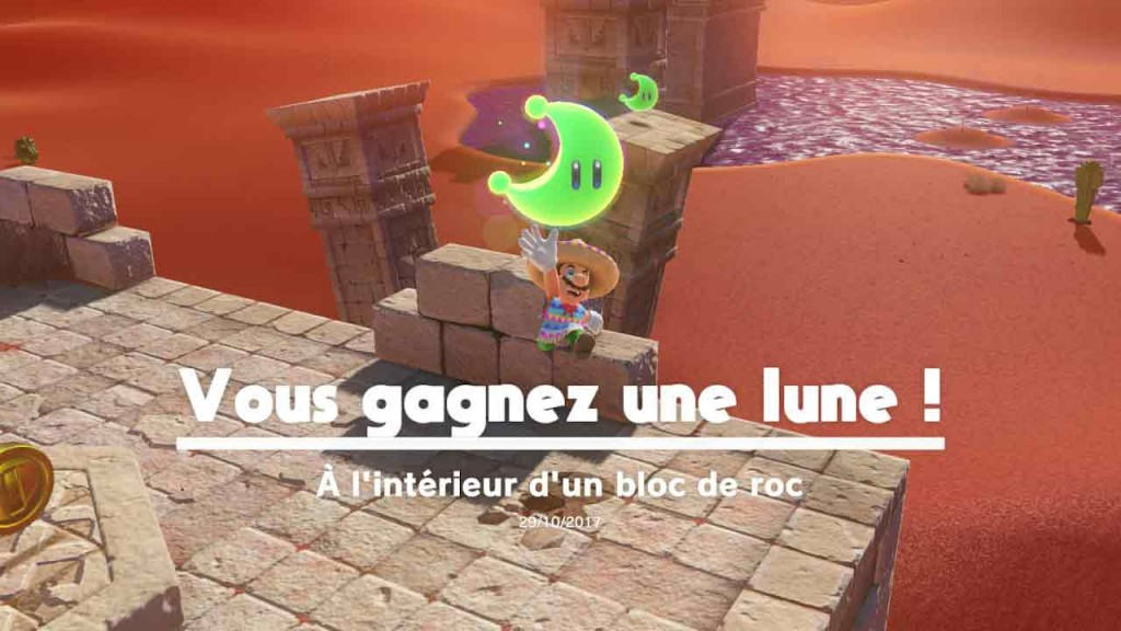 guide-lune-20-pays-des-sables-mario-odyssey-04