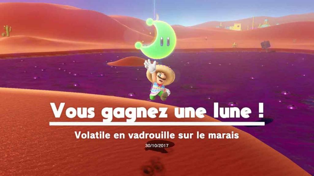guide-lune-22-volatile-en-vadrouille-sur-le-marais-mario-03