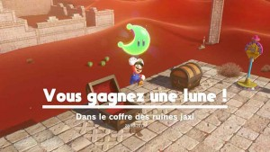 guide-lune-24-pays-des-sables-mario-odyssey-00