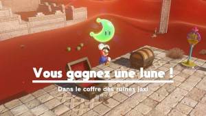 guide-lune-24-pays-des-sables-mario-odyssey-04