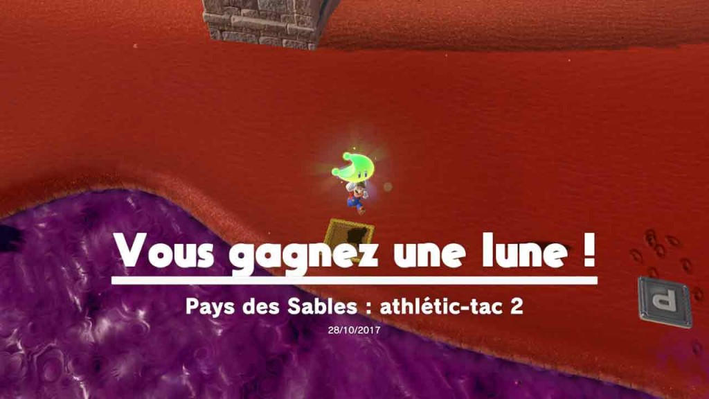 guide-lune-29-mario-odyssey-pays-des-sables-03