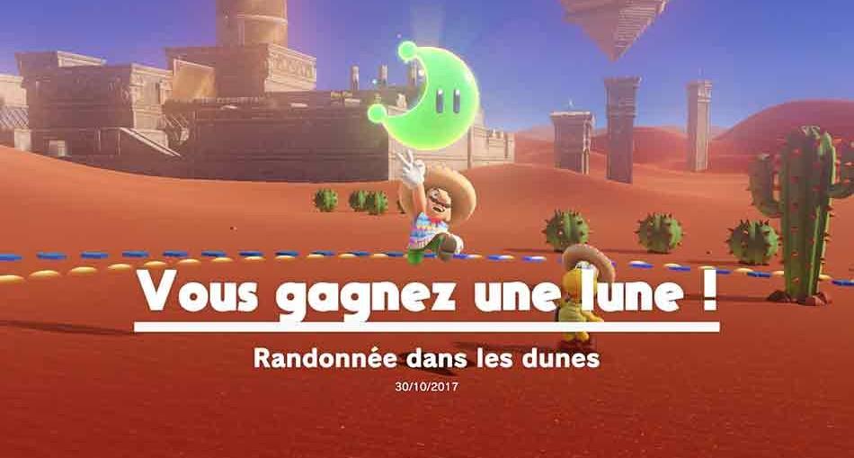 guide-lune-45-pays-des-sables-randonnee-dans-les-dunes-00