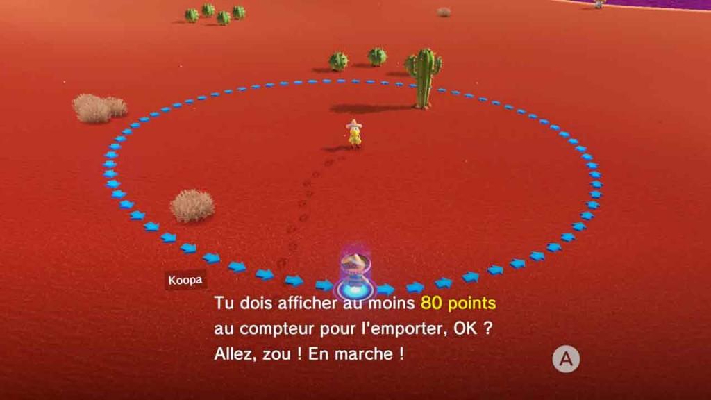 guide-lune-45-pays-des-sables-randonnee-dans-les-dunes-03