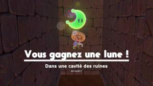 guide-lune-mario-odyssey-dans-une-cavite-des-ruines-03