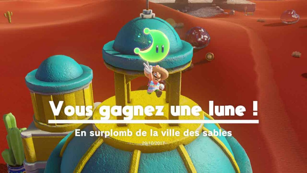 guide-lune-mario-odyssey-surplomb-de-la-ville-des-sables-03