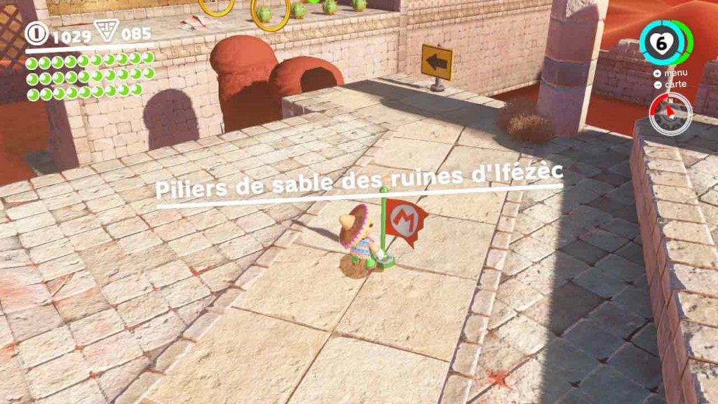 guide-mario-odyssey-lune-12-pays-des-sables-01