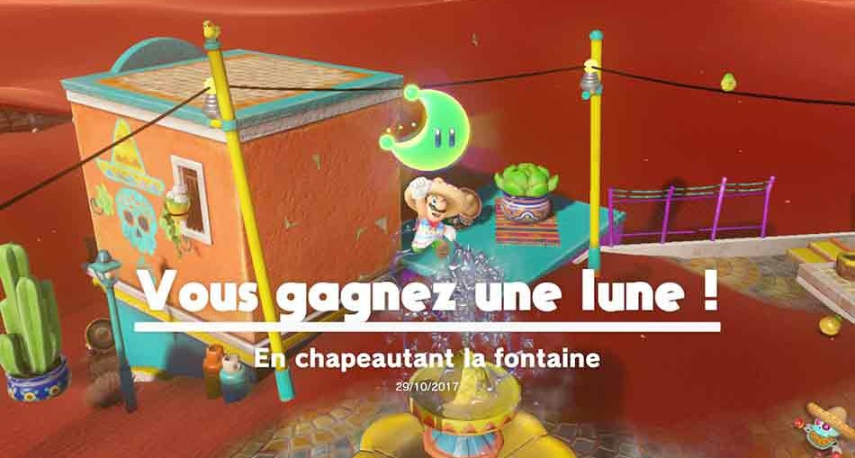 guide-mario-odyssey-lune-15-pays-des-sables-00
