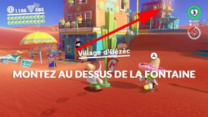 guide-mario-odyssey-lune-15-pays-des-sables-01
