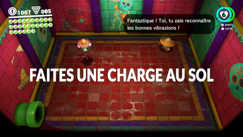 guide-mario-odyssey-lune-52-pays-des-sables-03