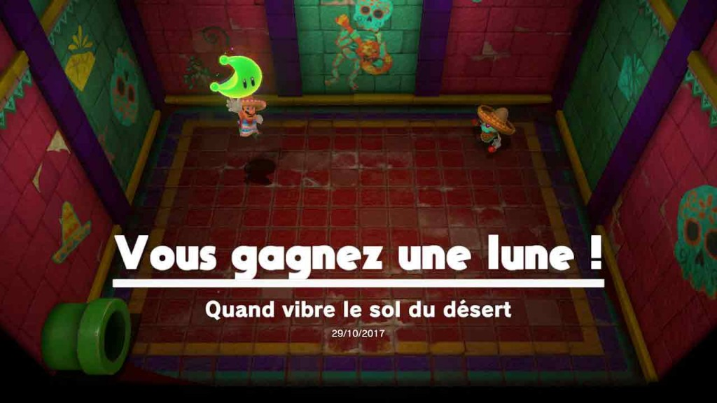 guide-mario-odyssey-lune-52-pays-des-sables-04
