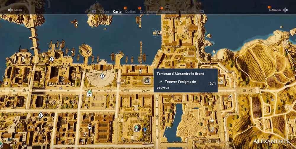 guide-papyrus-rayon-espoir-assassins-creed-origins-01