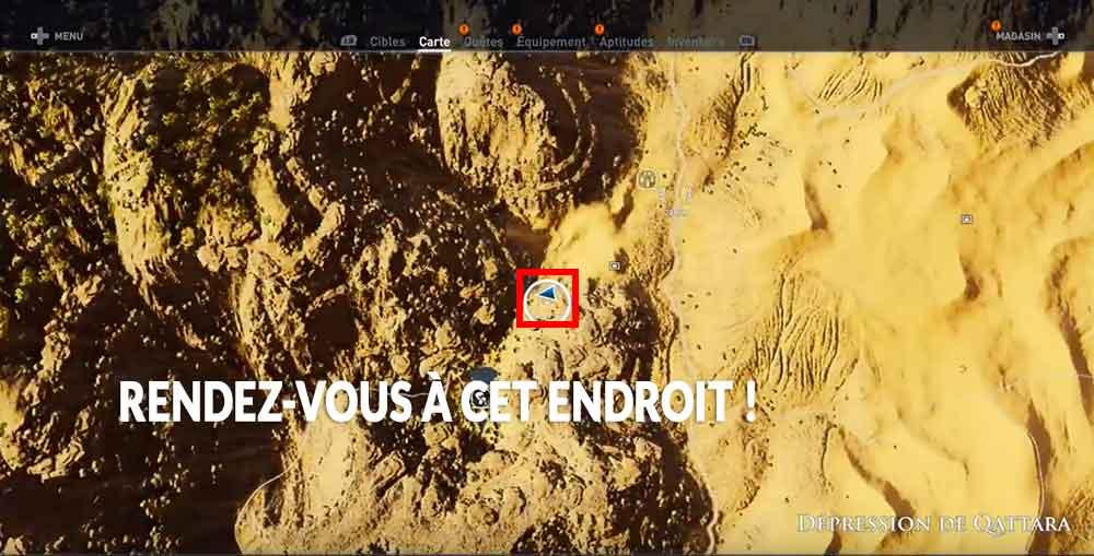 guide-papyrus-rayon-espoir-assassins-creed-origins-03