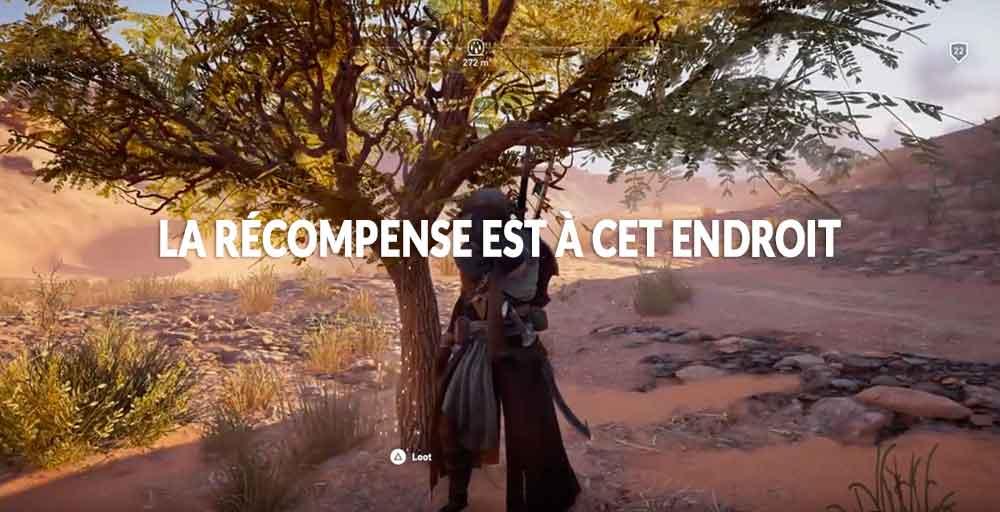 guide-papyrus-rayon-espoir-assassins-creed-origins-04