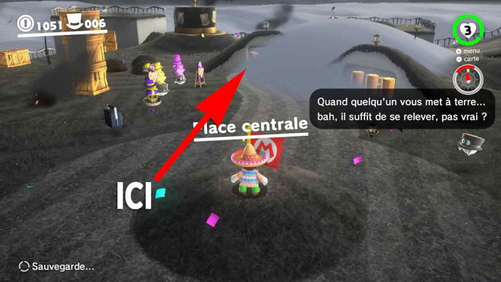 guide-piece-violettes-mario-odyssey-pays-des-chapeaux-06