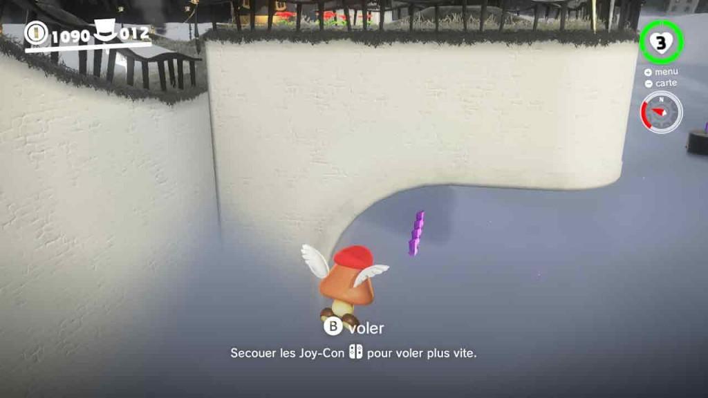 guide-piece-violettes-mario-odyssey-pays-des-chapeaux-16