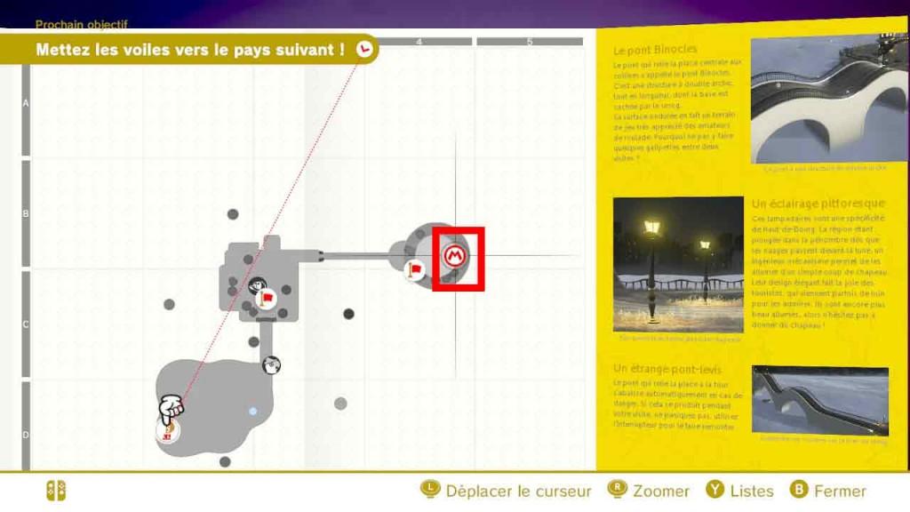guide-piece-violettes-mario-odyssey-pays-des-chapeaux-38