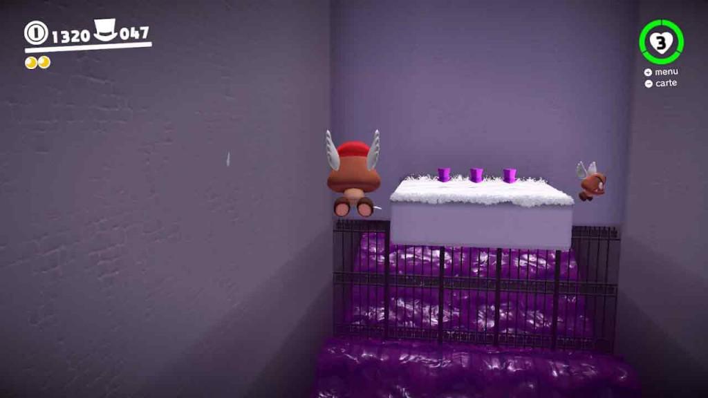 guide-piece-violettes-mario-odyssey-pays-des-chapeaux-40