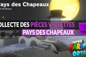 guide-piece-violettes-mario-odyssey-pays-des-chapeaux-news