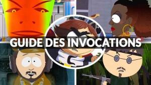 invocations-south-park-l-annale-du-destin