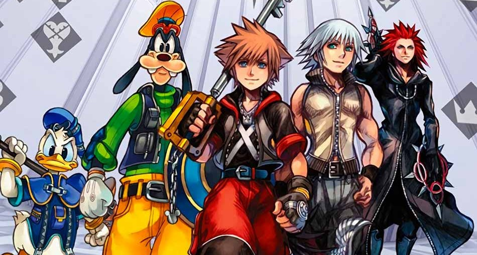 kingdom-hearts-collection-2.9-ps4