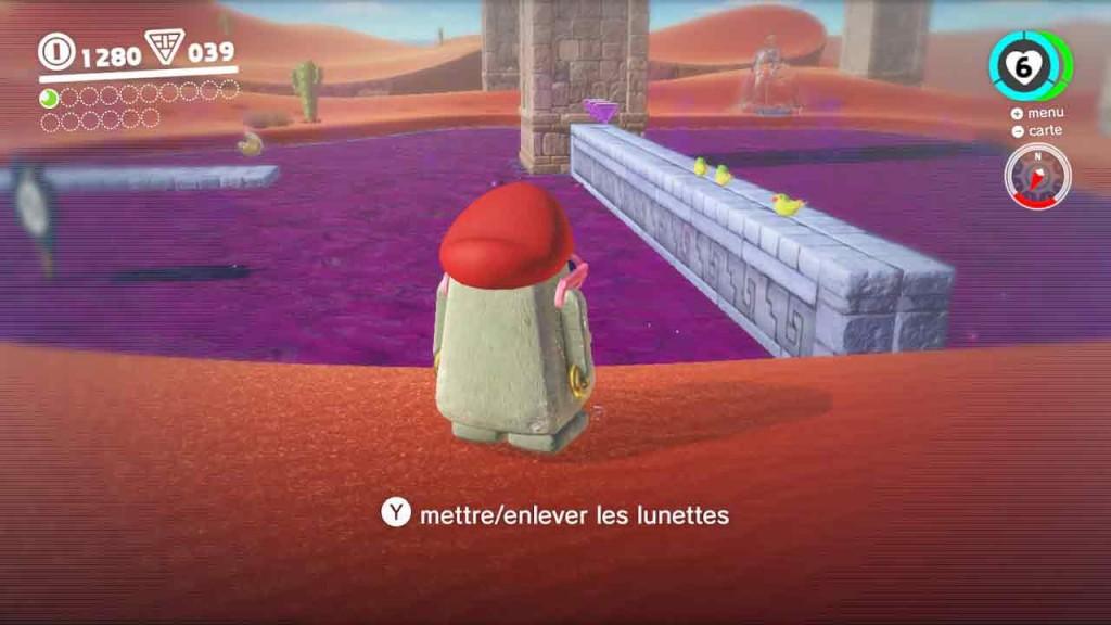 pieces-violettes-guide-pays-des-sables-mario-odyssey-28