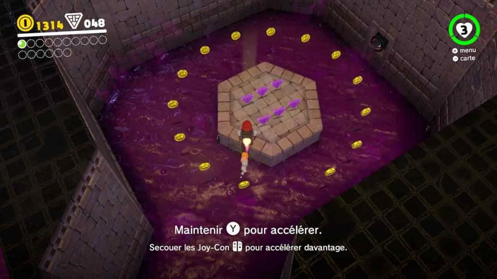 pieces-violettes-guide-pays-des-sables-mario-odyssey-35