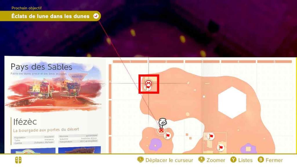 pieces-violettes-guide-pays-des-sables-mario-odyssey-36