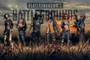 pubg-cross-play-pc-xbox-one