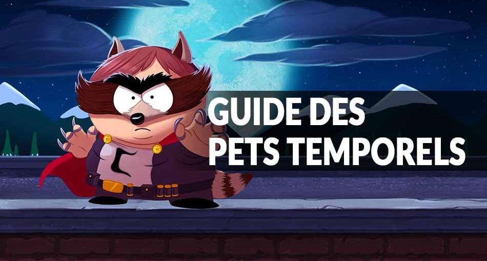 south-park-liste-pets-temporels
