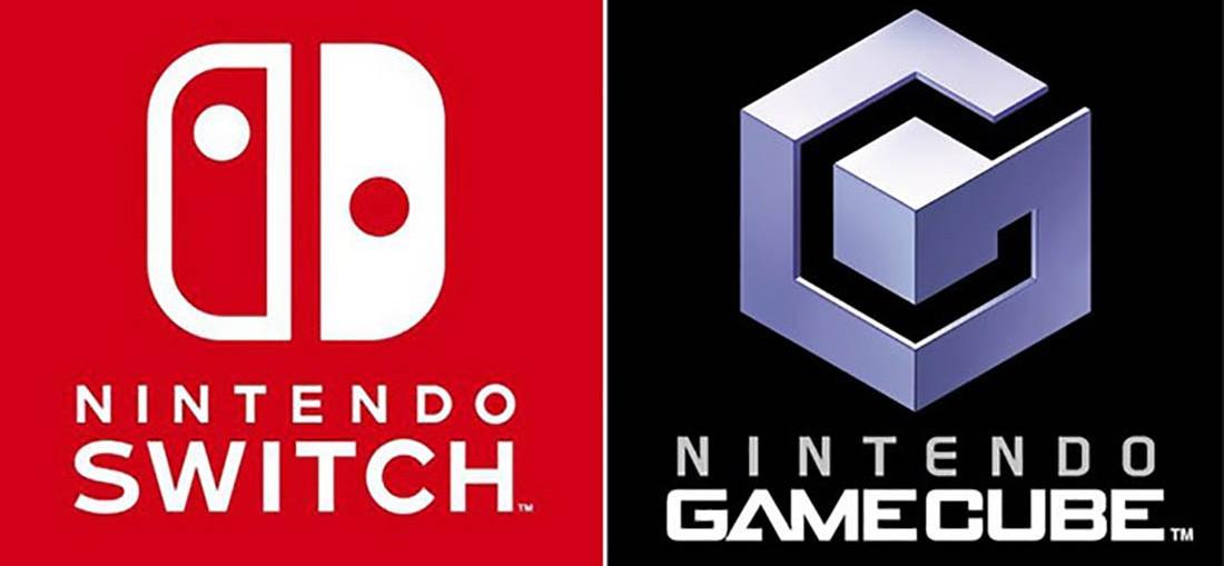 switch-gamecube