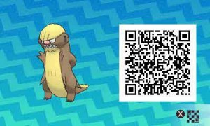 Argouste-pokemon-ultra-QR-Code-pokedex-735