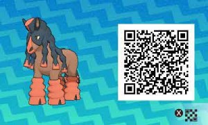 Bourrinos-pokemon-ultra-QR-Code-pokedex-750