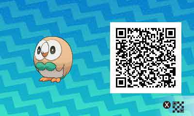 Brindibou-pokemon-ultra-QR-Code-pokedex-722