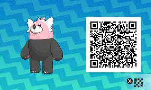 Chelours-pokemon-ultra-QR-Code-pokedex-760