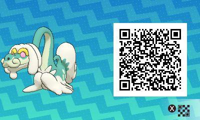 Draieul-pokemon-ultra-QR-Code-pokedex-780
