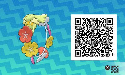 Guerilande-pokemon-ultra-QR-Code-pokedex-764